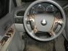 auto-panele-kamufliazas-1