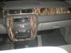 auto-panele-kamufliazas-3