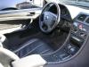 auto-panele-karbonas