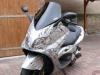 moto-motoroleris