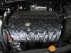 autovariklio-dangtis-kaukoles