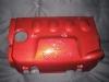 auto-variklio-dangtis-raudonas-karbonas