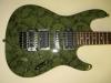 apdaila-gitara