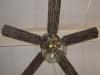 apdaila-lempa-ventiliatorius-1
