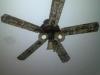 apdaila-lempa-ventiliatorius-2