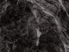 marmuras-juodas