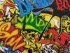 graffiti2-100cm
